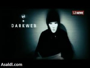 darkweb-sitehackers