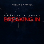 فیلم تعدی Breaking In 2018