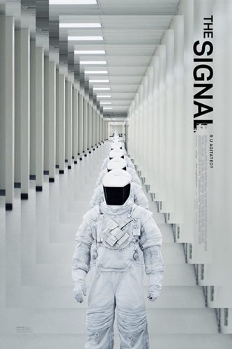 https://www.asaldl.com/18979/the-signal-2014-movie-dl.html